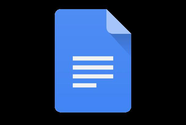 docs_icon-removebg-preview