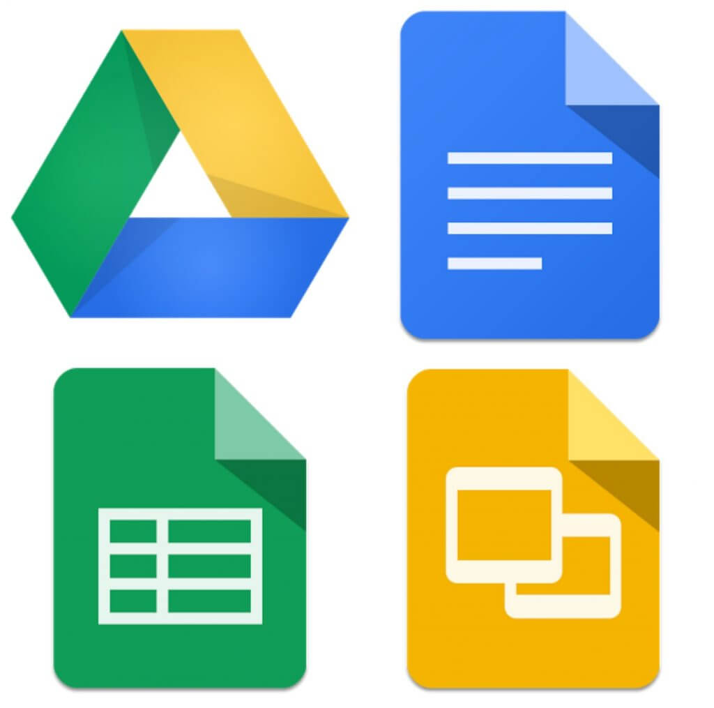 google-sheets-icon-png-29
